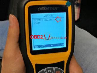 vw-passat-b6-b7-cc-mileage-adjustment-via-obdstar-x300m-(2)