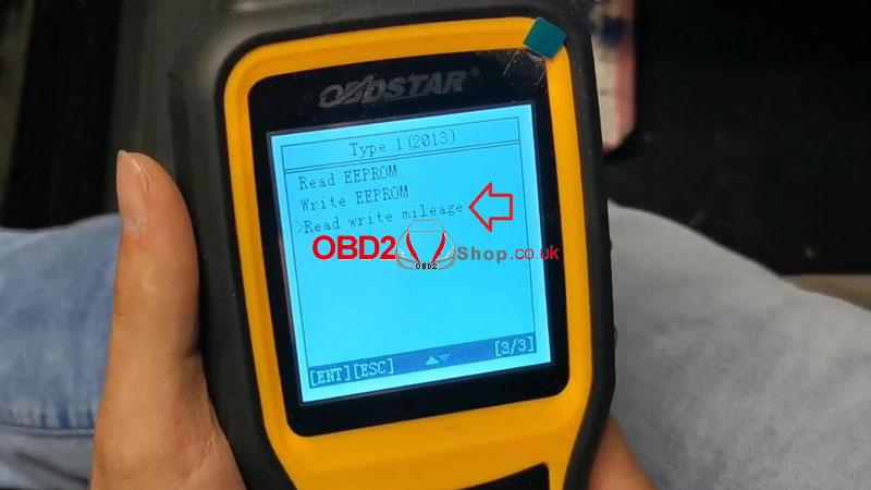 vw-passat-b6-b7-cc-mileage-adjustment-via-obdstar-x300m-(6)