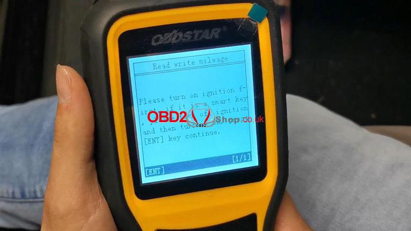 vw-passat-b6-b7-cc-mileage-adjustment-via-obdstar-x300m-(7)