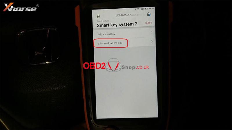 xhorse-vvdi-key-tool-max-mini-obd-tool-program-honda-city-2018-akl-(6)