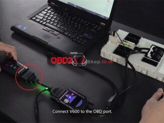 bmw-diagnostic-test-godiag-v600-bm-v2021-01