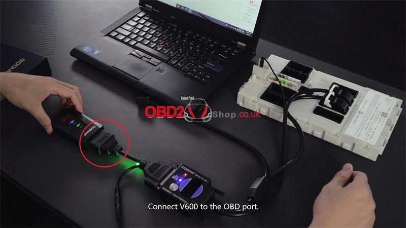 bmw-diagnostic-test-godiag-v600-bm-v2021 (1)