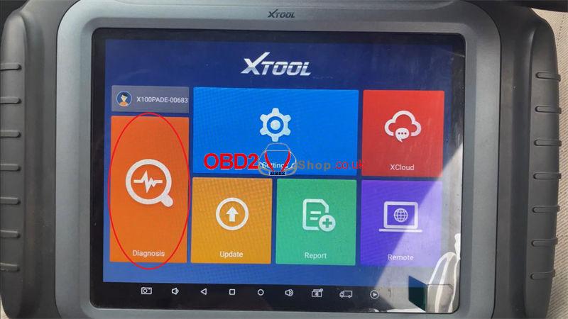 how-fast-program-hyundai-i10-remote-via-xtool-x100-pad3-(1)