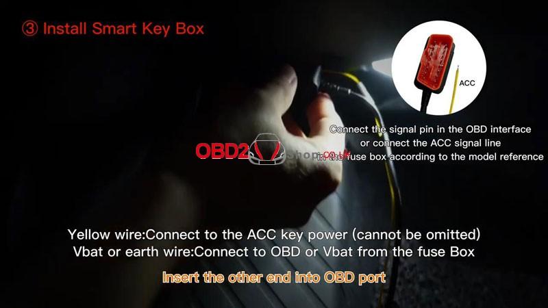 how-to-use-xhorse-smart-key-box-xdske0en (5)