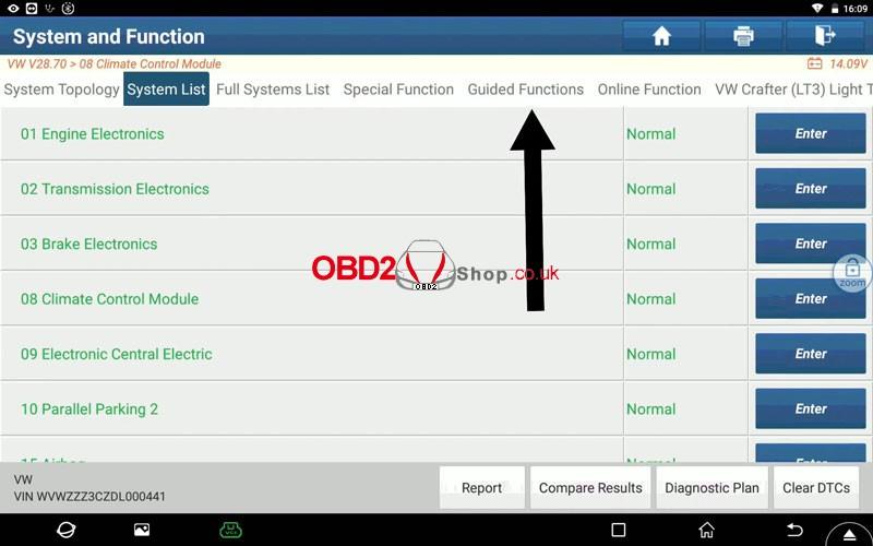 launch-x431-guide-to-set-vw-passat-2013-dsg-transmission-(1)