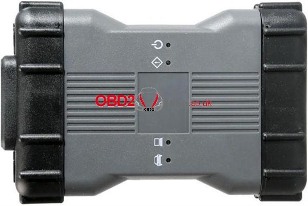 OEM MB C6