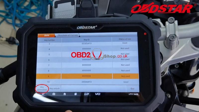 obdstar-ms80-program-a-new-key-for-2016-bmw-f800gt-07