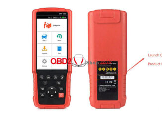 renew-launch-x431-diagnostic-tool-software-service-(2)