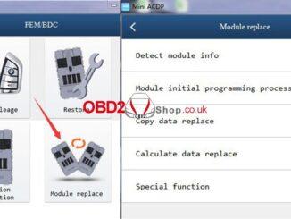 replace-bmw-fem-bdc-programming-tool-recommendation-2