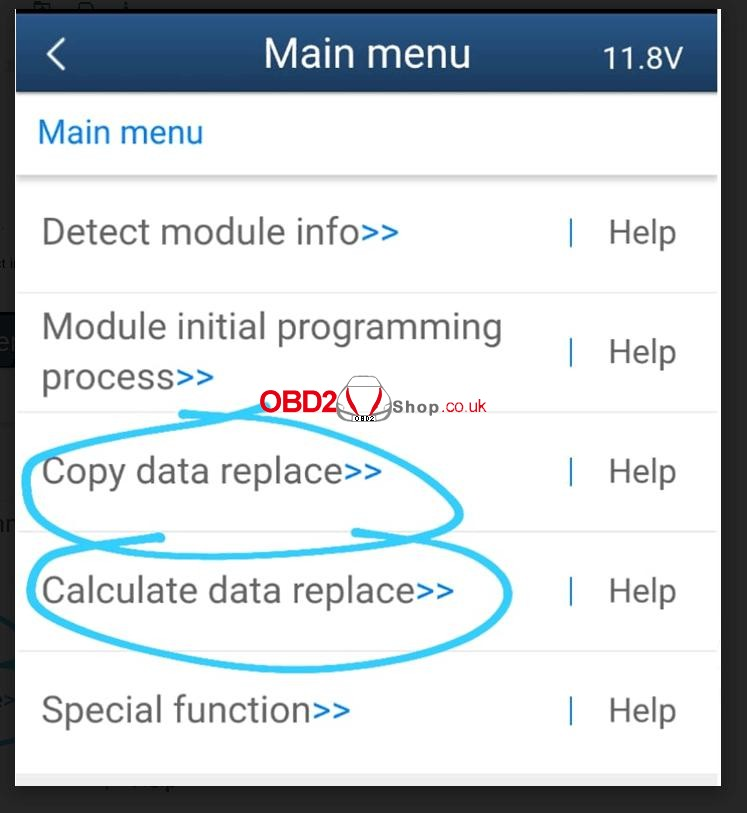 select-yanhua-mini-acdp-option-to-clone-bmw-fem-1