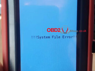 solved-xtool-x100-pro2-system-file-error-issue-1