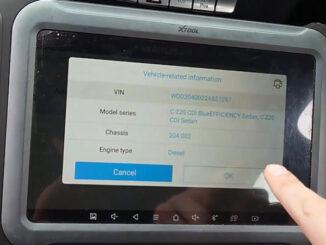 test-2013-mercedes-c220-eis-via-xtool-a80-pro-02