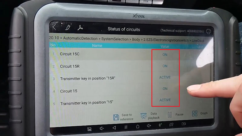 test-2013-mercedes-c220-eis-via-xtool-a80-pro-09