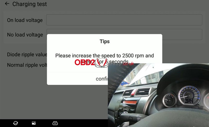 how-to-use-launch-bst360-bluetooth-battery-tester-13