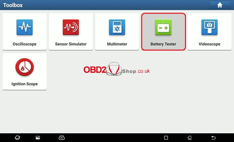 how-to-use-launch-bst360-bluetooth-battery-tester-5