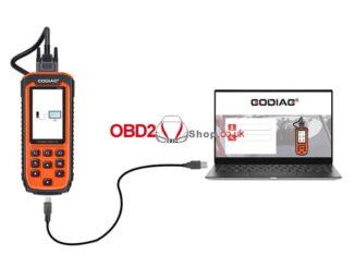 register-update-godiag-gd201-gd202-gd203 (2)
