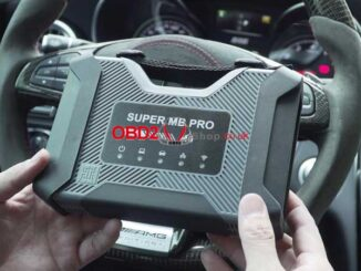 super-mb-pro-m6-with-hdd-review-diagnose-benz-w205-test-(1)