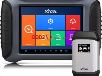 xtool-scan-tool-comparison-a80-pro-vs-a80-vs-x100-pad3