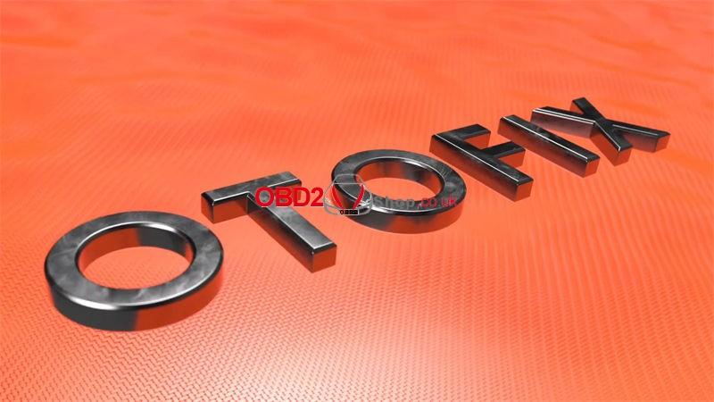 autel-otofix-im1-key-programming-tool-review (1)