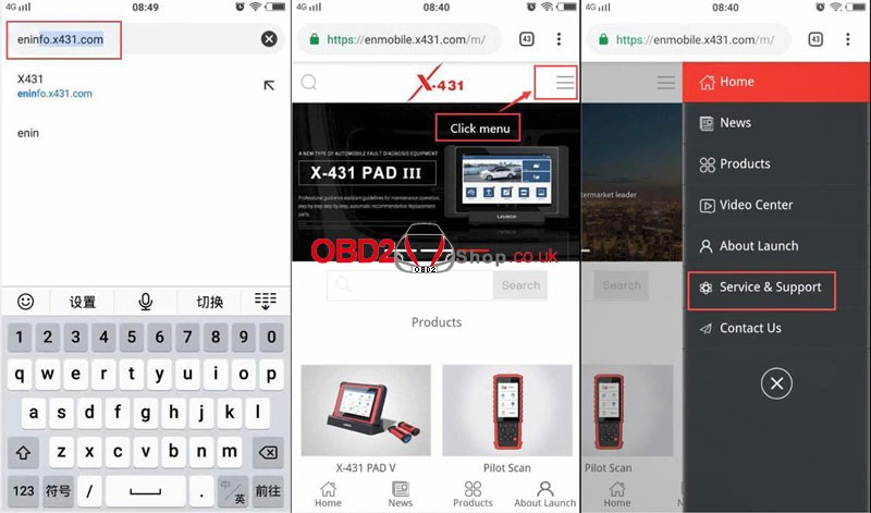 download-launch-app-on-x431-scan-tool (1)
