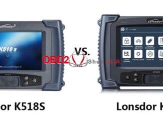 lonsdor-k518s-vs-k518ise-for-2021-volvo