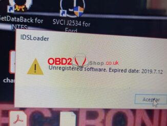 svci-j2534-unregistered-software-expired-date-issu