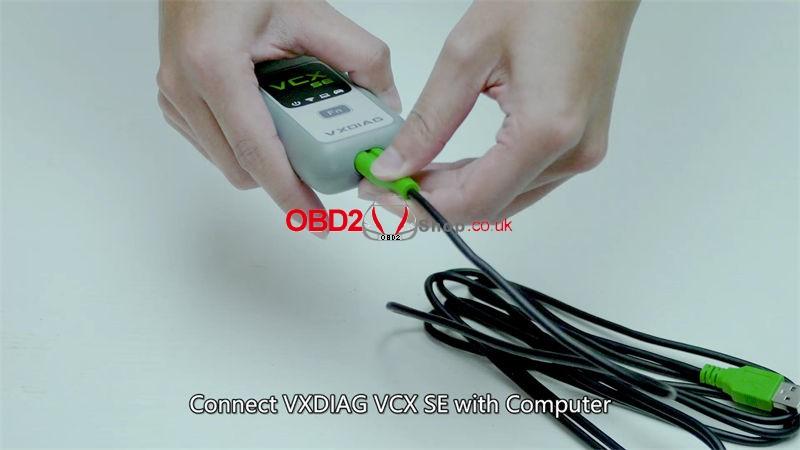 update-vxdiag-vcx-se-firmware-license 01