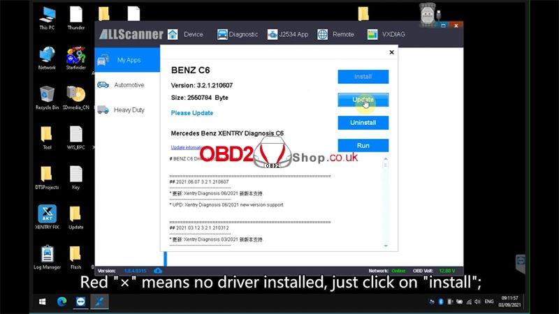 update-vxdiag-vcx-se-firmware-license 10