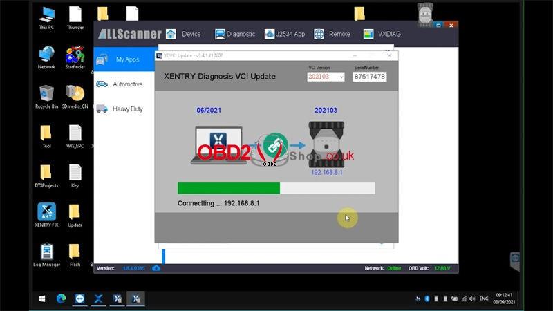 update-vxdiag-vcx-se-firmware-license 11