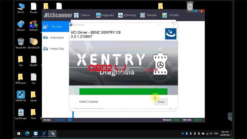update-vxdiag-vcx-se-firmware-license 12