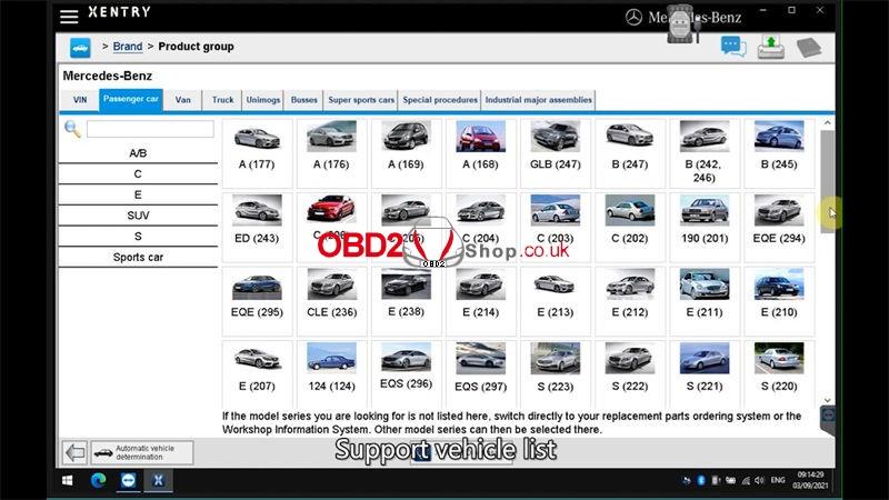 update-vxdiag-vcx-se-firmware-license 14