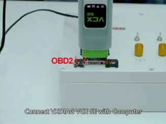 update-vxdiag-vcx-se-firmware-license 02