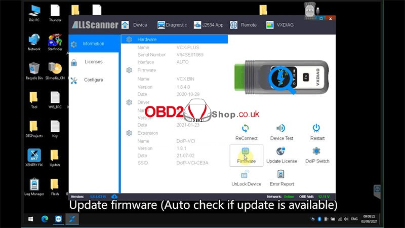 update-vxdiag-vcx-se-firmware-license 04