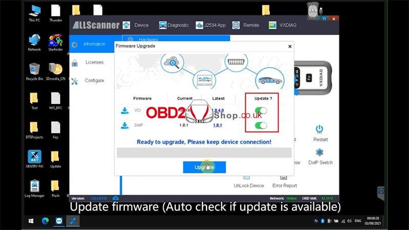 update-vxdiag-vcx-se-firmware-license 05