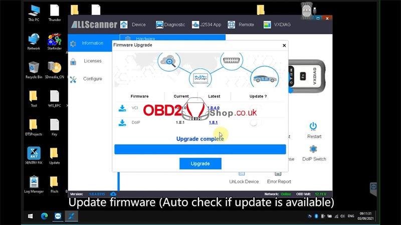 update-vxdiag-vcx-se-firmware-license 06