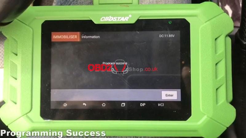 xhorse-key-tool-max-obdstar-x300-pro4-unlock- add-lexus-570-2012-key (5)
