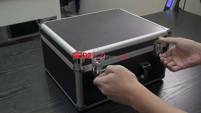 yanhua-digimaster-3-cluster-calibration-tool-unboxing-review (1)