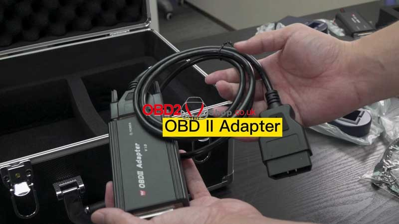yanhua-digimaster-3-cluster-calibration-tool-unboxing-review-11