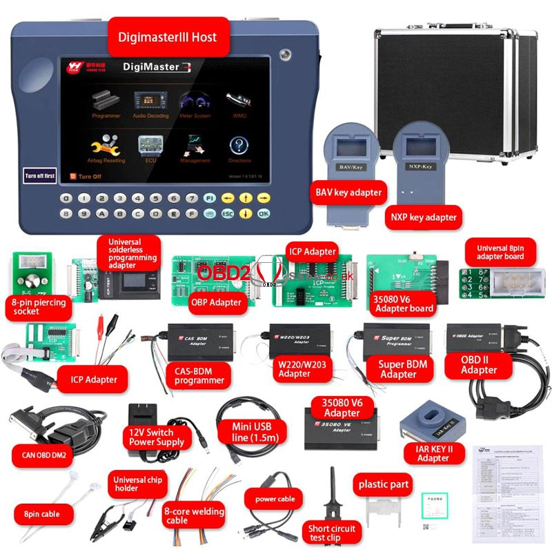 yanhua-digimaster-3-cluster-calibration-tool-unboxing-review (12)