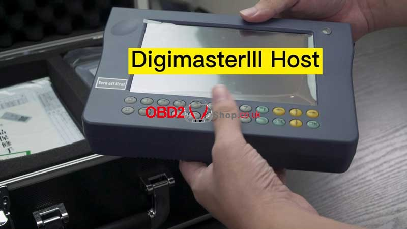 yanhua-digimaster-3-cluster-calibration-tool-unboxing-review-2