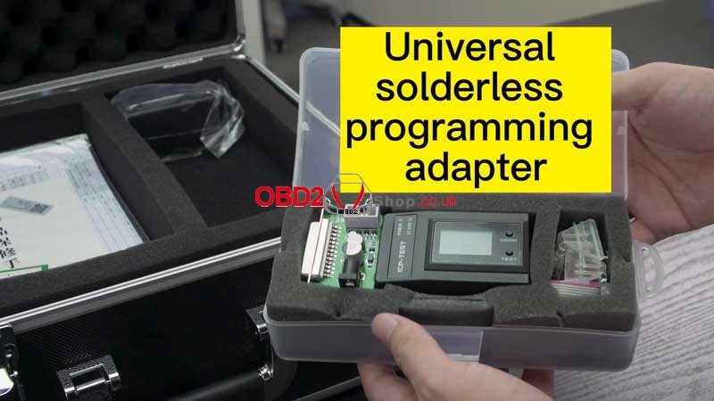yanhua-digimaster-3-cluster-calibration-tool-unboxing-review-3
