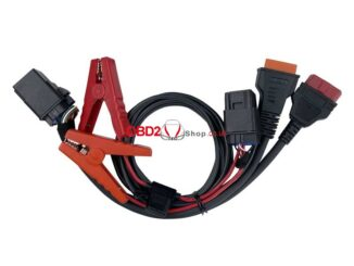 xhorse-vvdi-key-tool-plus-all-key-lost-cable-for-ford